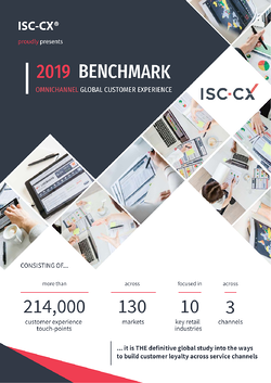 ISC-CX-benchmark-cover