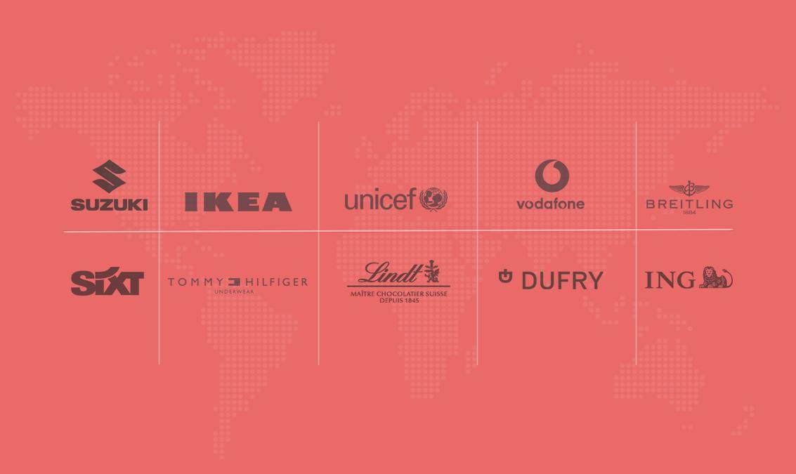 Brand Layout-ISC-logos