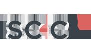 isc-cx-Logo_New